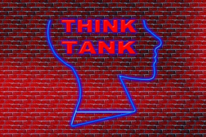 adobe think tank